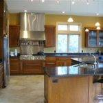 Design Tritmonk Modern Home Interior Idea