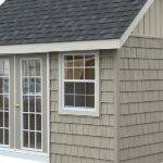 Design Types Best Vinyl Siding Picking