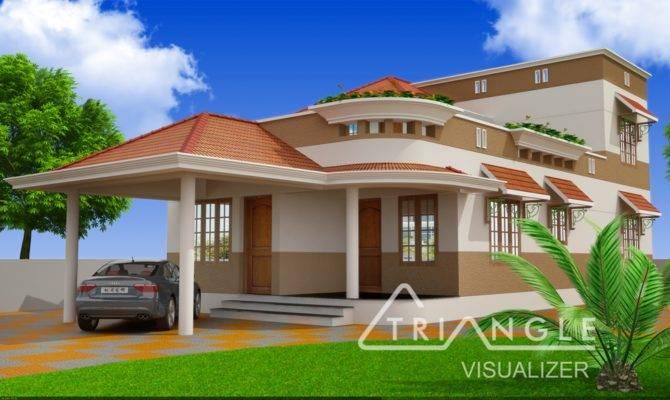 Design Value Added Architecture Dream Home Awards Interior