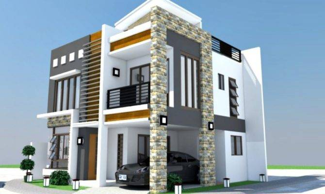 Design Your Dream Home Line Game Own House
