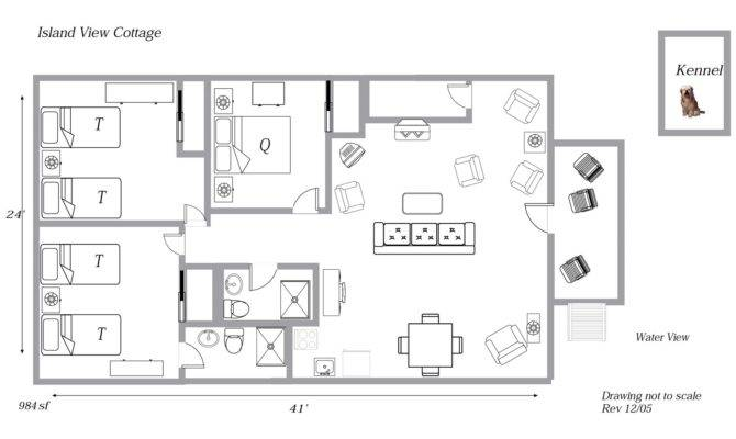 Design Your Own Salon Floor Plan Amazing Decors