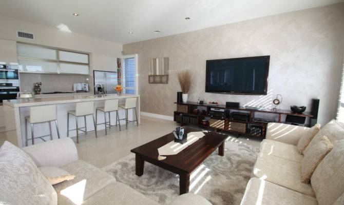 Designer Homes Two Storey Home Master Guest Bedrooms Downstairs