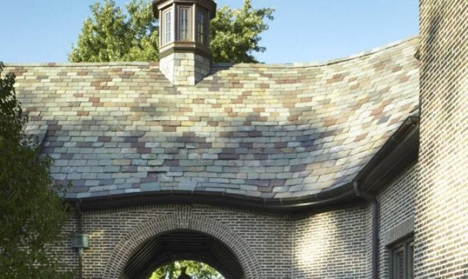 Designer Terms Defined Porte Cochere Main