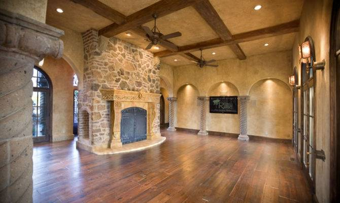 Designers Acadian Home Theater Automation