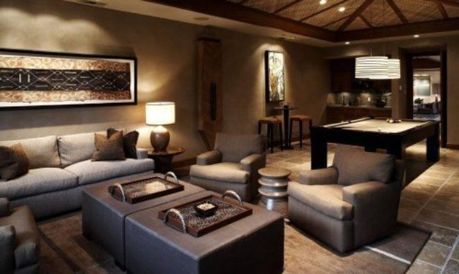 Designing Recreation Room Your Dreams Jennifer