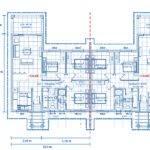 Designs Banja Homes