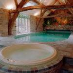 Designs Design Ideas Pool Room Home