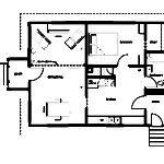 Designs Featured Floor Plan Plans Condo