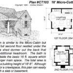 Designs House Plan Sale Starting Next Week Tiny Design