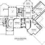 Designs House Plans Order Plan Number Per