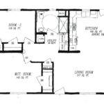 Designs Interactive Floor Plan Software Design Your House