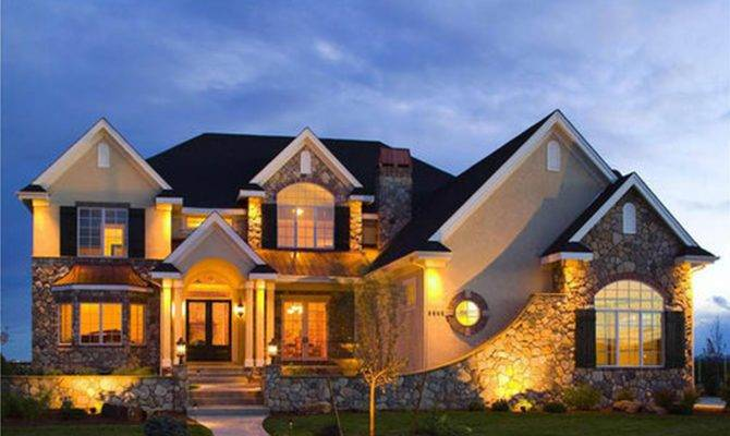 Designs Large Cool House Luxury Home Plans Astounding Houses Floor
