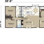 Designs Master Bedroom Great Room Home Office Floor Plans Ideas