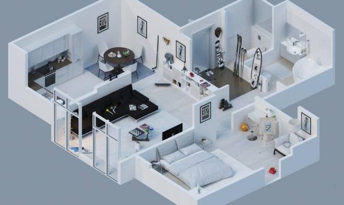 Designs Simple Neutral Colors Resemble Bachelor