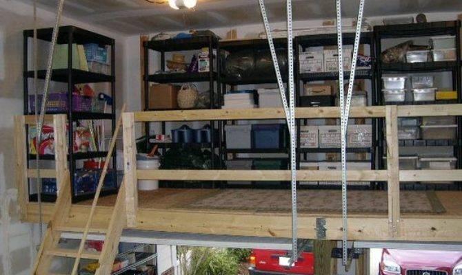 Designs Your Garage Loft Conversion Salter Spiral
