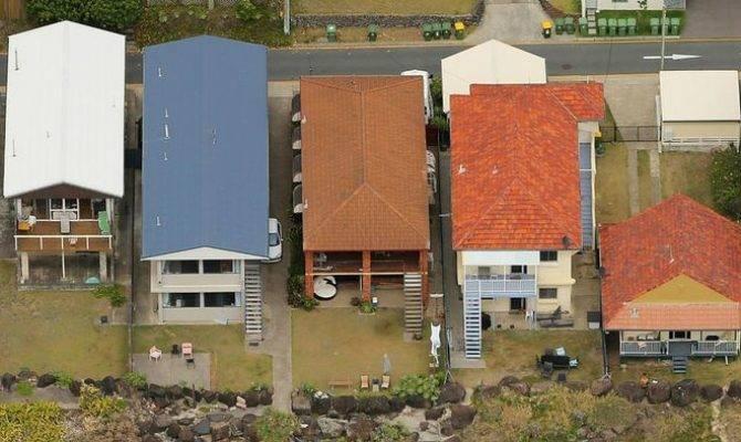 Detachable House Home Design