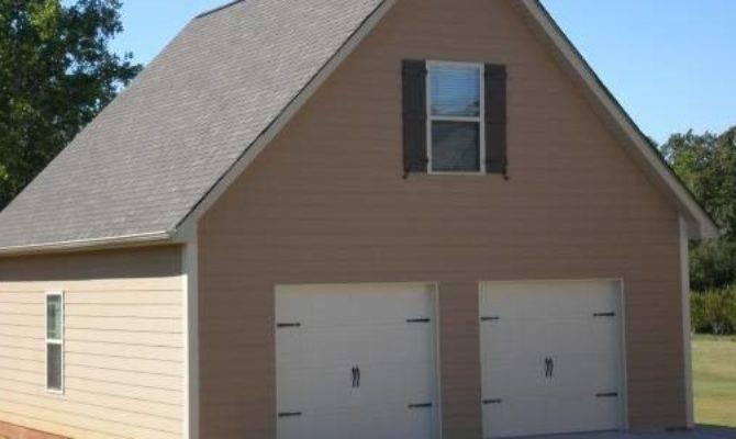 Detached Attached Garages Pros Cons Homeadvisor