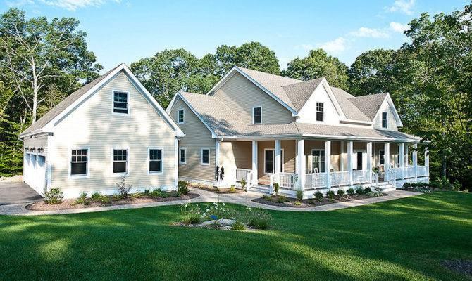 Detached Garage House Plans Bee Home Plan Decoration Ideas