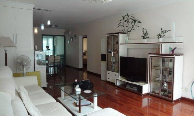 Details Shenzhen Rent Shekou Expat Relocation Real