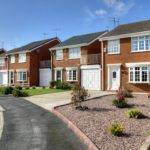 Developers Solicitor New Build Homeowners Alliance