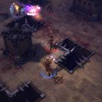 Diablo Pagina Ufficiale Quota Fan Hellforge
