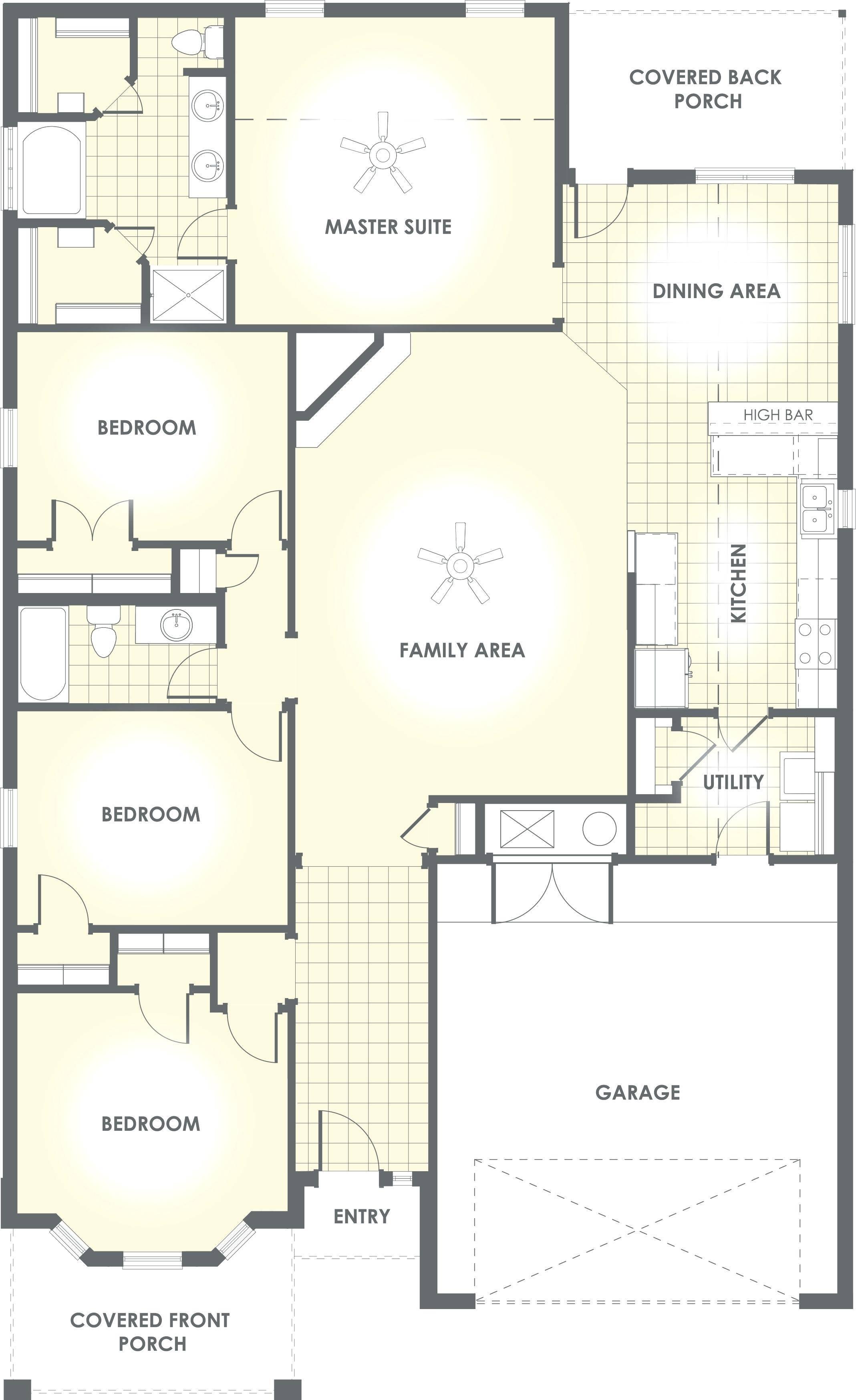 Diagram Grow Room Designs