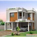 Different Indian House Designs Kerala Home Design Floor Plans