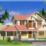 Different Indian House Elevations Home Appliance