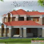 Different Style India House Elevations Home Appliance