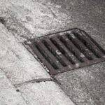 Different Types Drainage Services