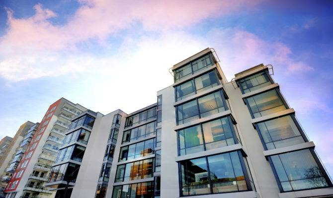 Different Types Luxury Apartments Sumadhura