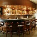 Digital Imagery Above Other Parts Home Bar Designs Layouts