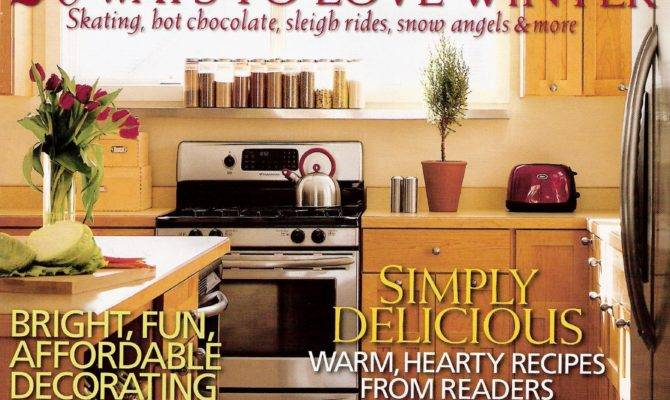 Digital Issue Midwest Living Magazine Couponing