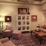 Dillon Reverse Story Plan Rodrock Homes