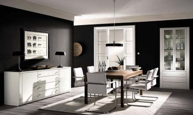 Dining Room Design Tips Grasscloth