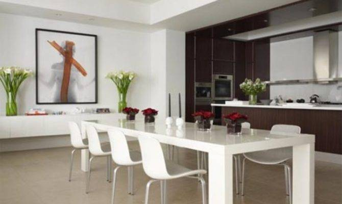 Dining Room Kitchen Beautiful Interior Decorating Ideas West Chin