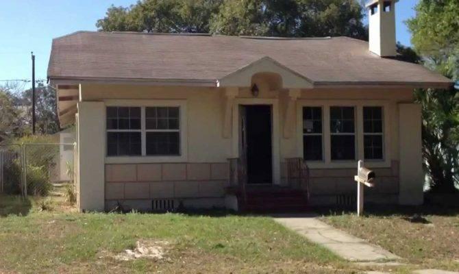 Dirt Cheap Houses Sale House Rent Near
