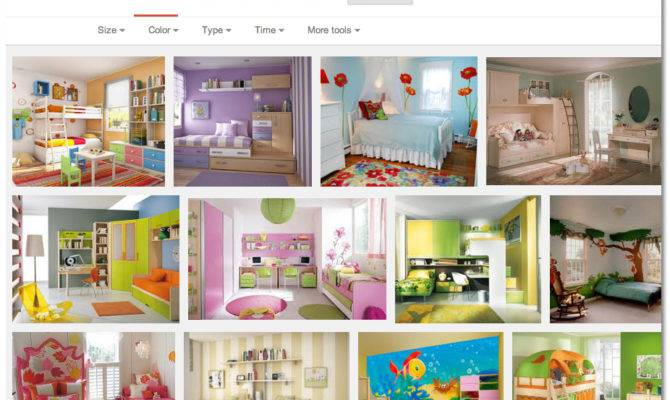 Discovering Cutest Ideas Kids Rooms
