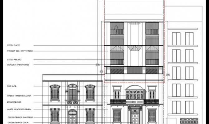 Disney Fied Sliema Townhouse Dingli Street Angers