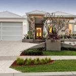 Display Homes Perth Summit New