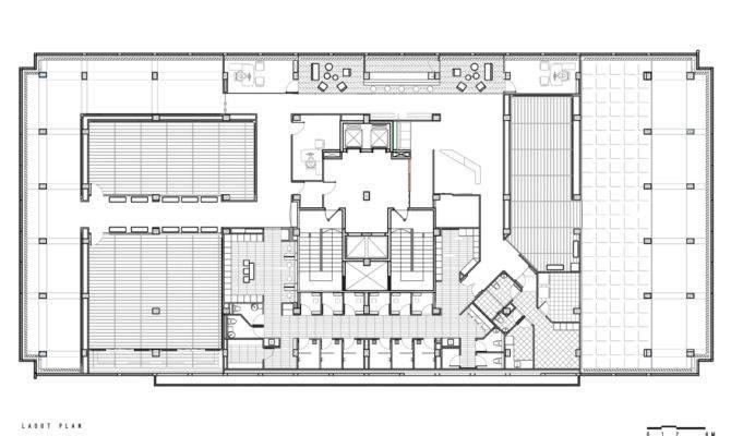 Displaying Gymnasium Floor Plan Building Plans