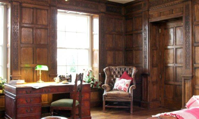 Distinctive Country Furniture Limited Makers Period Architectural