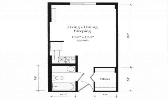 Divine Studio Apartment Designs Ikea Small Plans