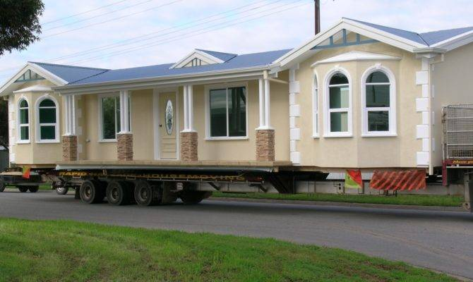 Dixie George Jones Homes Charleston Monck Corners