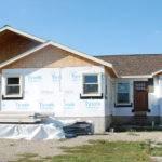 Diy House Addition Building Ground Diydiva