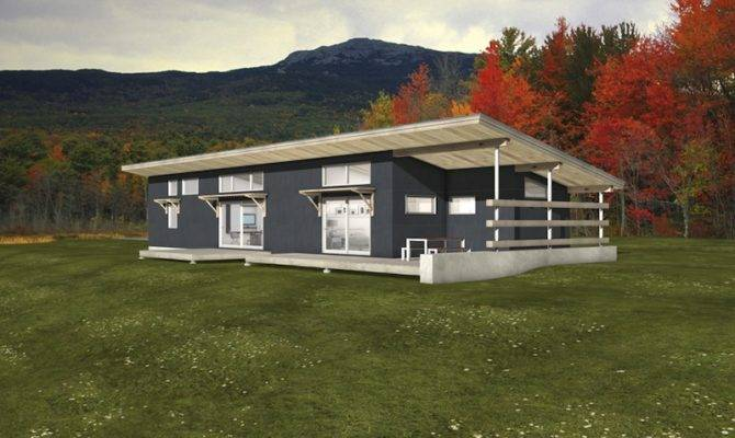 Diy Shed Plan Makes Home Attainable