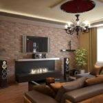 Dizayn Home Design Ideas