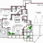 Dltad Modern House Designs Floor Plans
