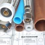 Domestic Water Piping Buildipedia