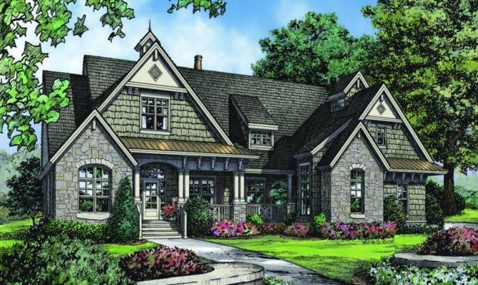 Don Gardner House Plans Walkout Basement Donald